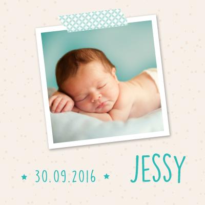 Geboortekaartje-1-1